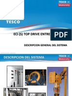 ECI SYSTEM OVERVIEW (Spanish).pdf