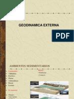 GEODINAMICA EXTERNA SISTEMAS 2013.pdf