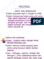Protein212