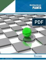 01 - Distribucion en Planta Ok