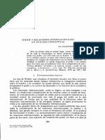 C del Arenal Poder y RRII un analisis conceptual.pdf