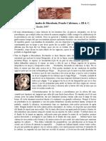 alexander.pdf