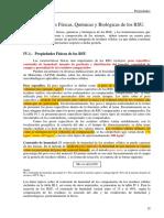 4_propiedades_rsu.pdf