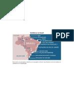 Estaleiros No Brasil