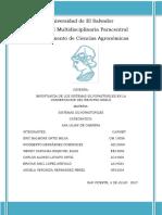 En-sistemas-silvopastoriles-en-conservacion-del-suelo.docx