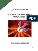 2017vigilia