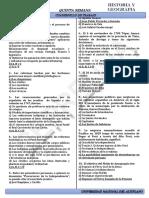 256146510-Historia-y-Geografia.pdf