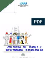 Accidentes_de_Trabajo.pdf