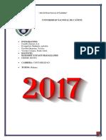 ESTUDIO-DE-MERCADO.docx