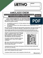 simulado_objetivo_enem_2011_resolução_comentada_2.pdf