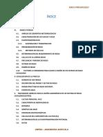 Riego Presurizado 2016 II Modificado