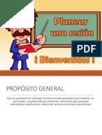 0.- Curso Plan Sesion