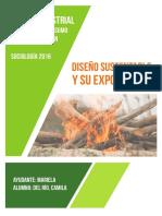FINALSOCIOLOGÍA.pdf