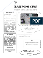 1ST GRADE CLASSROOM NEWS number 11.pdf