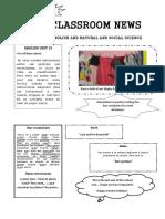 1ST GRADE CLASSROOM NEWS number 15.pdf