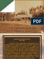 884-La Fotografia en La Historia Argentina, Buenosaires y Sugente (1875-1920)Parte 2