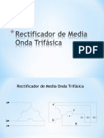 4a_Rectificador de Media Onda Trifásica_r1