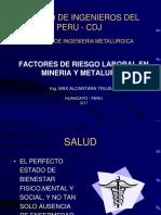 Ponencia Ing. Maxc Alcantara Trujillo