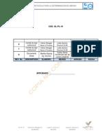 Gl Pl 19. Protocolo Amonio