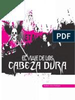 Dialnet-ElViajeDeLosCabezaDura-5705066.pdf