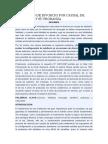 EL PROCESO DE DIVORCIO POR CAUSAL DE ADULTERIO Y SU PROBANZA.docx