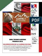 GIRA PERU-1