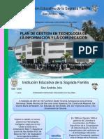 22713904-Plan-de-Tic-Documento-Final.ppt