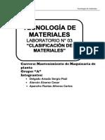 Lab 03 Propiedades de Los Materiales Resolucion