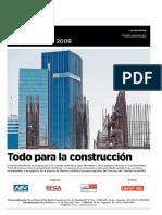 Arquitectura Sup.Esp. 01-06-2009.pdf