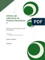 243107129-235594412-Informe-Previo-de-Circuitos-Electronicos-I-N-1-FIEE-UNMSM-pdf.pdf