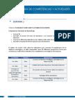 Guia de Competencias y Actividades 4
