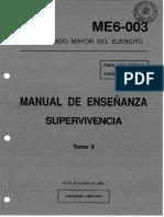 Manual de supervivencia humana ii.pdf