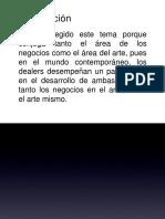 donfide-101125173557-phpapp02