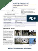 FCI_Indicators and Sensors_Flyer.pdf