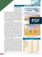 LRA93-02.pdf