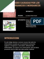 Diapositivas-mate 2