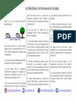 MRUV-Problemas-propuestos-PDF.pdf