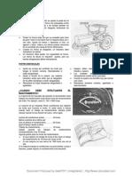 Operación y Mantenimiento de maquinaria. Capitulo Ic