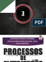 APRESENTAÇÃO - UEMA.pptx