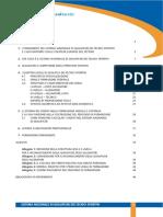 SNAQ.pdf