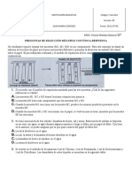 Taller Repaso Nº2- 11º.pdf