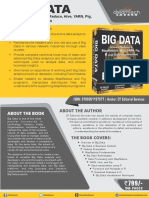 268348993-Big-Data-Black-Book.pdf