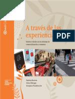 a_traves_de_las_experiencias.pdf