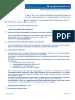 MatExplicDoc.pdf