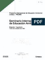 CARTA DE BELGRADO ORIGINAL.pdf