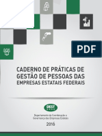 00-DEST - Caderno de práticas de GP - 2016.pdf