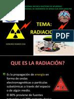 radiacion honorio.pptx