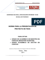 Norma Final Proyecto (1)2017