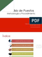 309417658-Analisis-de-Puestos.pptx