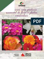 cartilha_flores_plantas_ornamentais.pdf